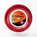 Tier One Firewire, 200m Rolle