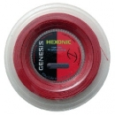 Genesis Hexonic rot, 200m Rolle
