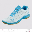 Yonex Power Cushion Aerus L (Ladies)