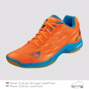 Yonex Power Cushion Aerus M (Men)